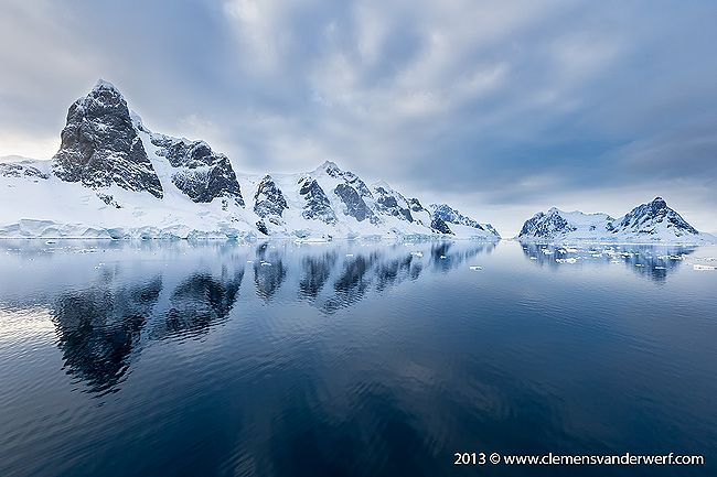 Entrance-to-the-Lemaire-Channel-early-morning_B8R6687-Lemaire-Channel-Gerlache-Strait-Antarctica.jpg