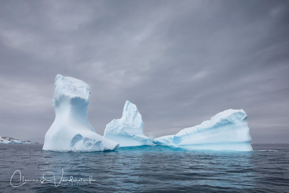 ice-berg-sculpture_83a6819-cierva-cove-antarctica.jpg