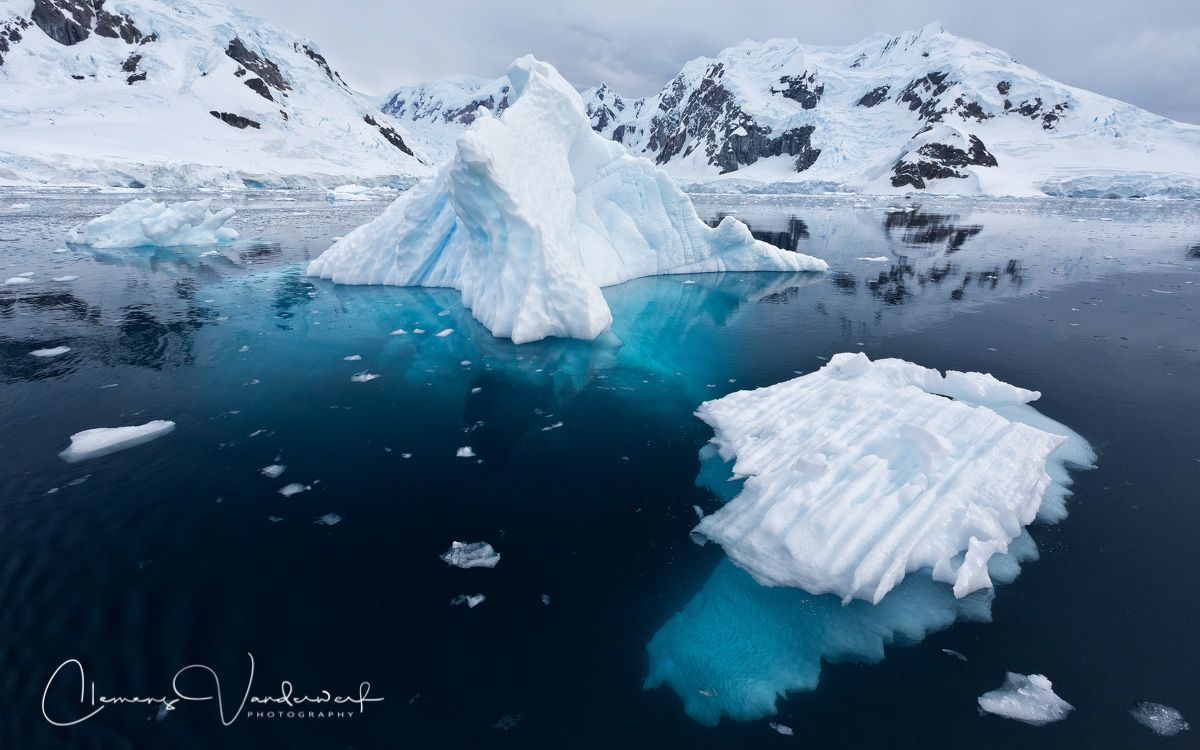 Small-ice-bergs-floating-in-Paradise-Bay_S6A9505-Paradise-Bay-Antarctica.jpg