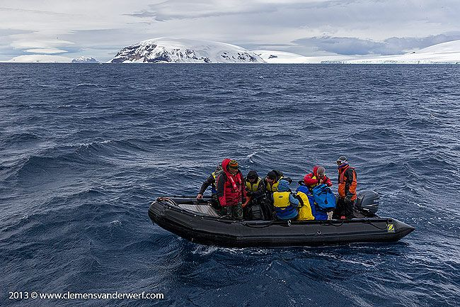 Zodiac-with-passengers-getting-back-to-the-ship_B8R7503-Brown-Bluff-Antarctica.jpg
