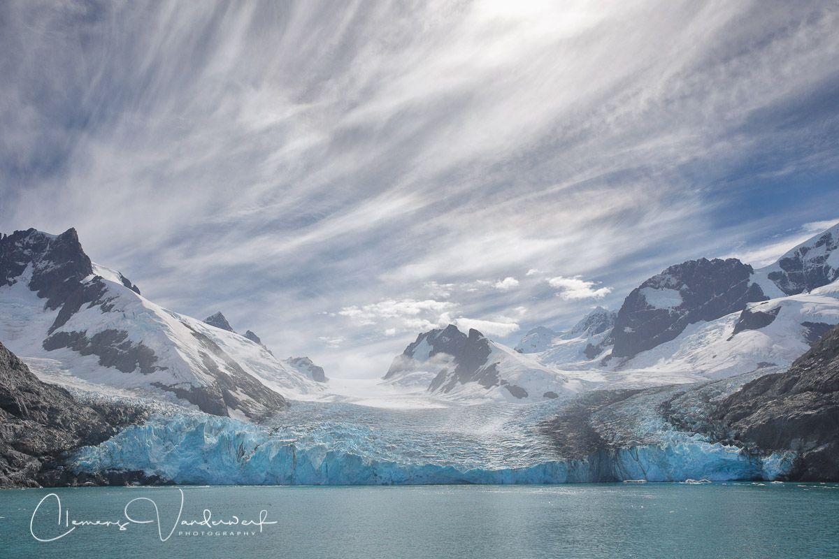 risting-glacier_83a5413-drygalski-fjord-south-georgia-island.jpg