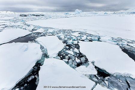 Sea-ice-near-Booth-Island_S6A5707-Lemaire-Channel-Gerlache-Strait-Antarctica.jpg