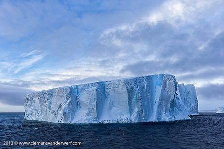 Ice-berg-in-blue-morning-light_B8R7442-Brown-Bluff-Antarctica.jpg
