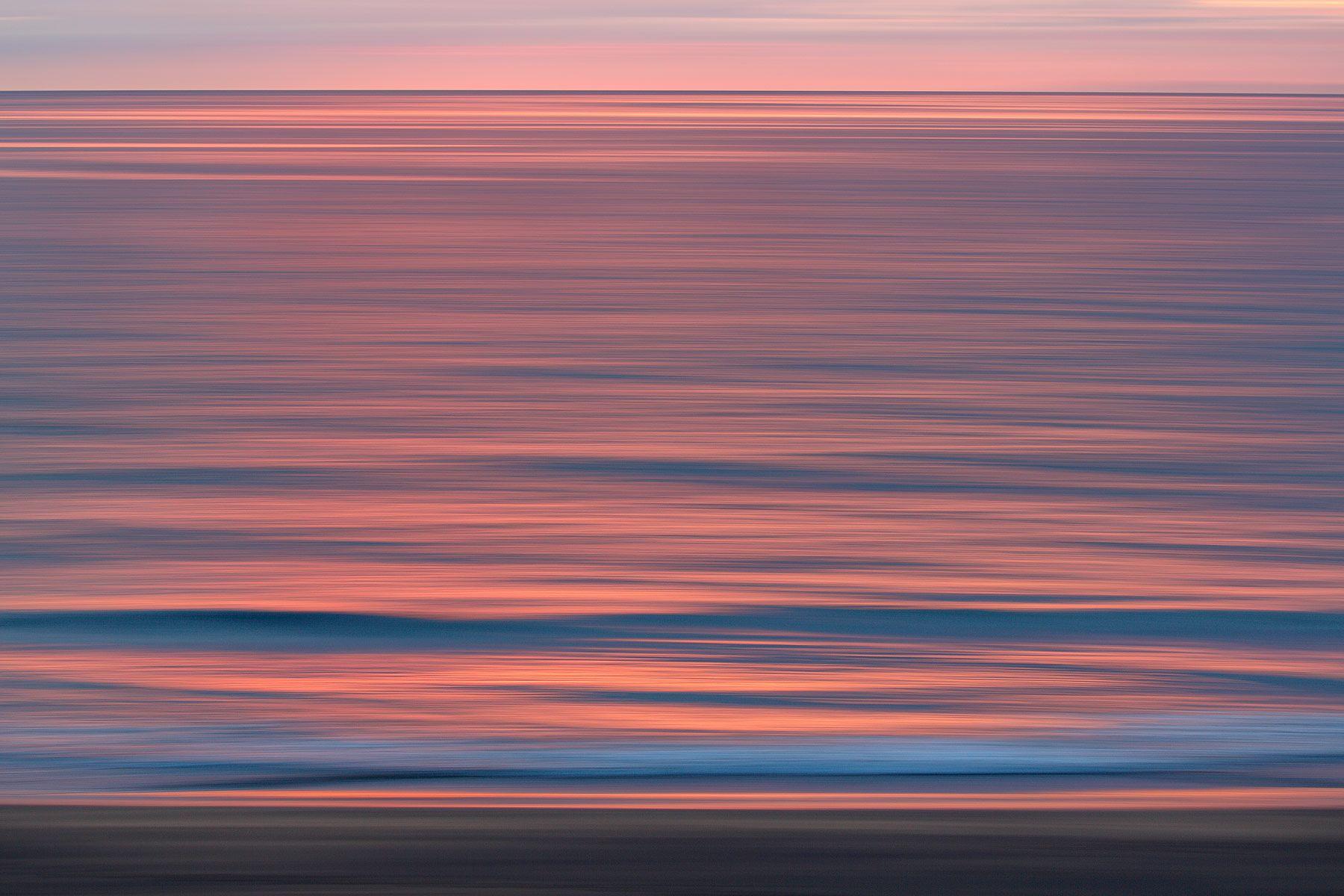 Sunset-reflection-and-beach-blur-II_S6A7315-Skardavik,-West-Iceland.jpg