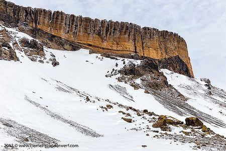 Brown-bluff-vulcano_B8R7477-Brown-Bluff-Antarctica.jpg