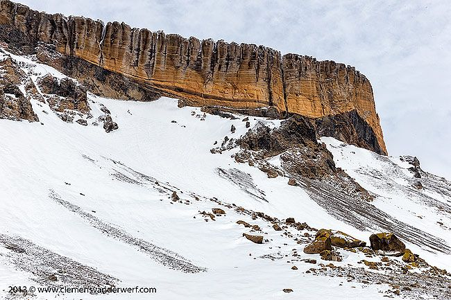 Brown-bluff-vulcano_B8R7477-Brown-Bluff-Antarctica.jpg