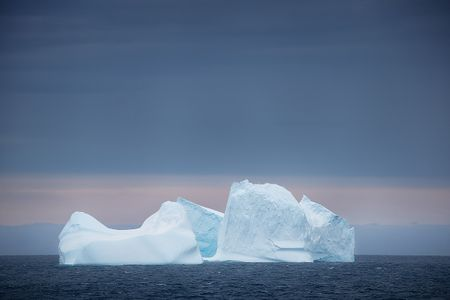 ice-berg-at-sunset-light_b8r4219-drygalski-fjord-cooper-sound-south-georgia-islands-southern-ocean.jpg