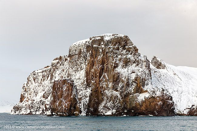 Rock-formation-at-entrance-to-Whalers-Bay_S6A4618-Whalers-Bay-Deception-Island-South-Shetland-Islands-Antarctica.jpg