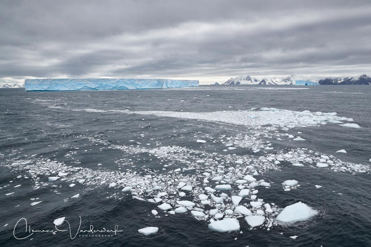 tabular-ice-berg-floating_a3i6906-south-orkney-islands-scotia-sea.jpg