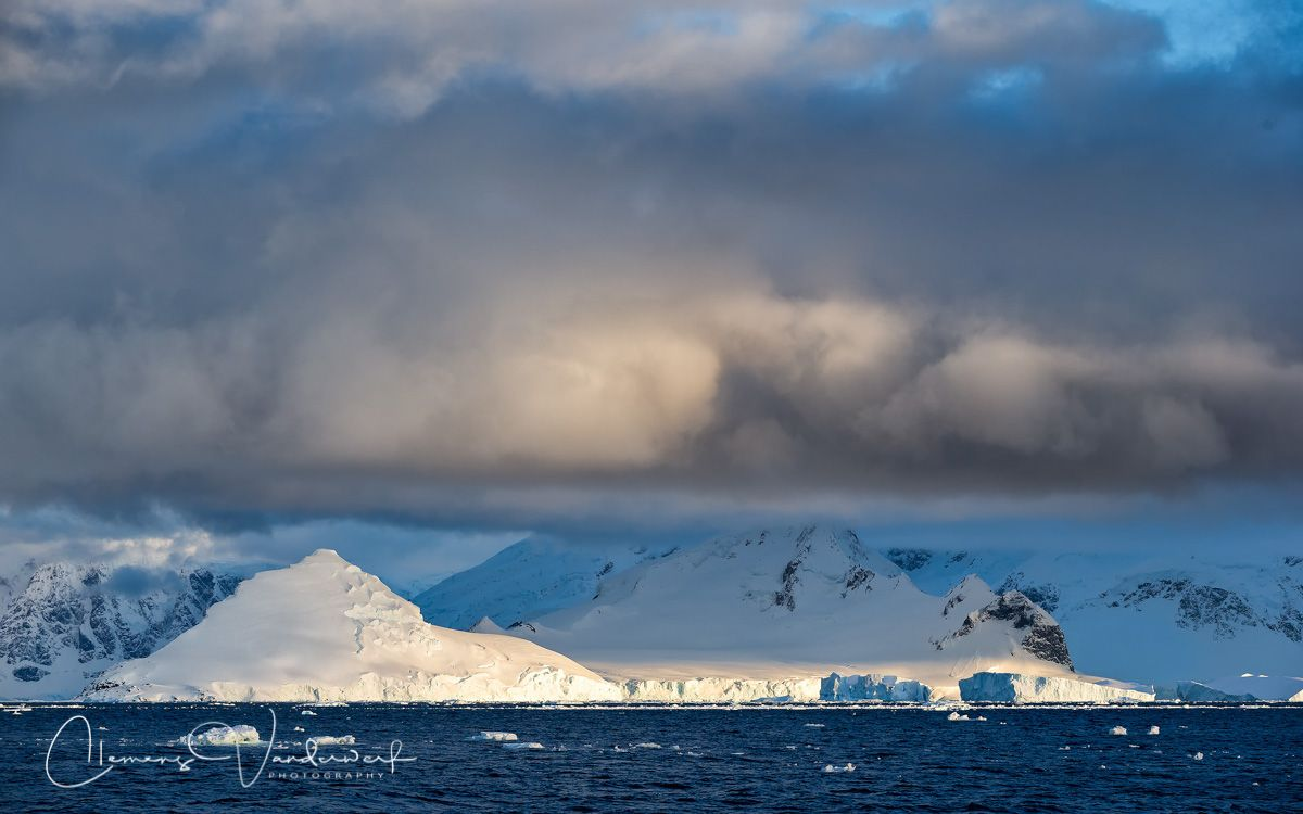 Dark-clouds-above-the-white-mountains_E7T6512-Gerlache-Strait-Antarctica.jpg