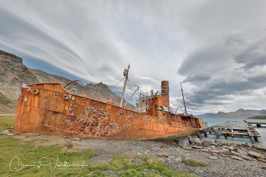old-whaling-boat_83a4982-grytviken-south-georgia-island.jpg