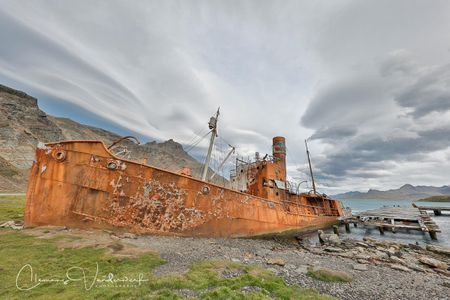 old-whaling-boat_83a4982-grytviken-south-georgia-island.jpg