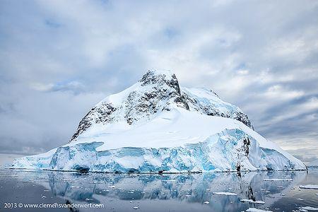 Snowmass-on-Booth-Island-near-Lemaire-entrance_S6A5654-Lemaire-Channel-Gerlache-Strait-AntarcticaA.jpg