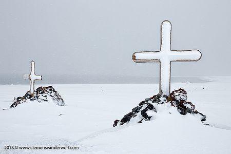 Graveyard-at-Whalers-Bay_S6A4778-Whalers-Bay-Deception-Island-South-Shetland-Islands-Antarctica.jpg