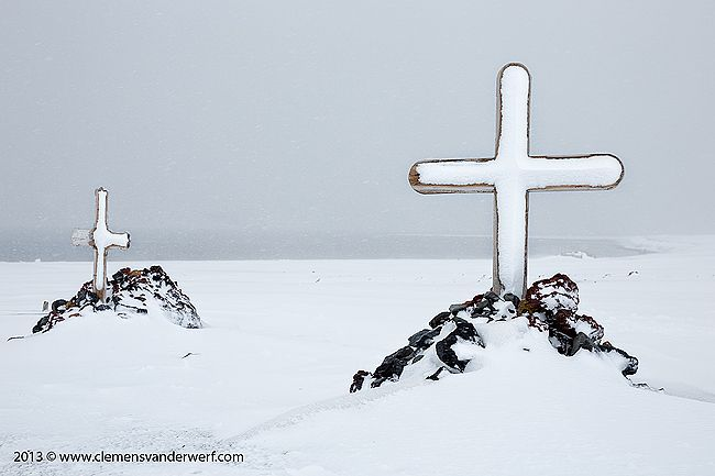 Graveyard-at-Whalers-Bay_S6A4778-Whalers-Bay-Deception-Island-South-Shetland-Islands-Antarctica.jpg