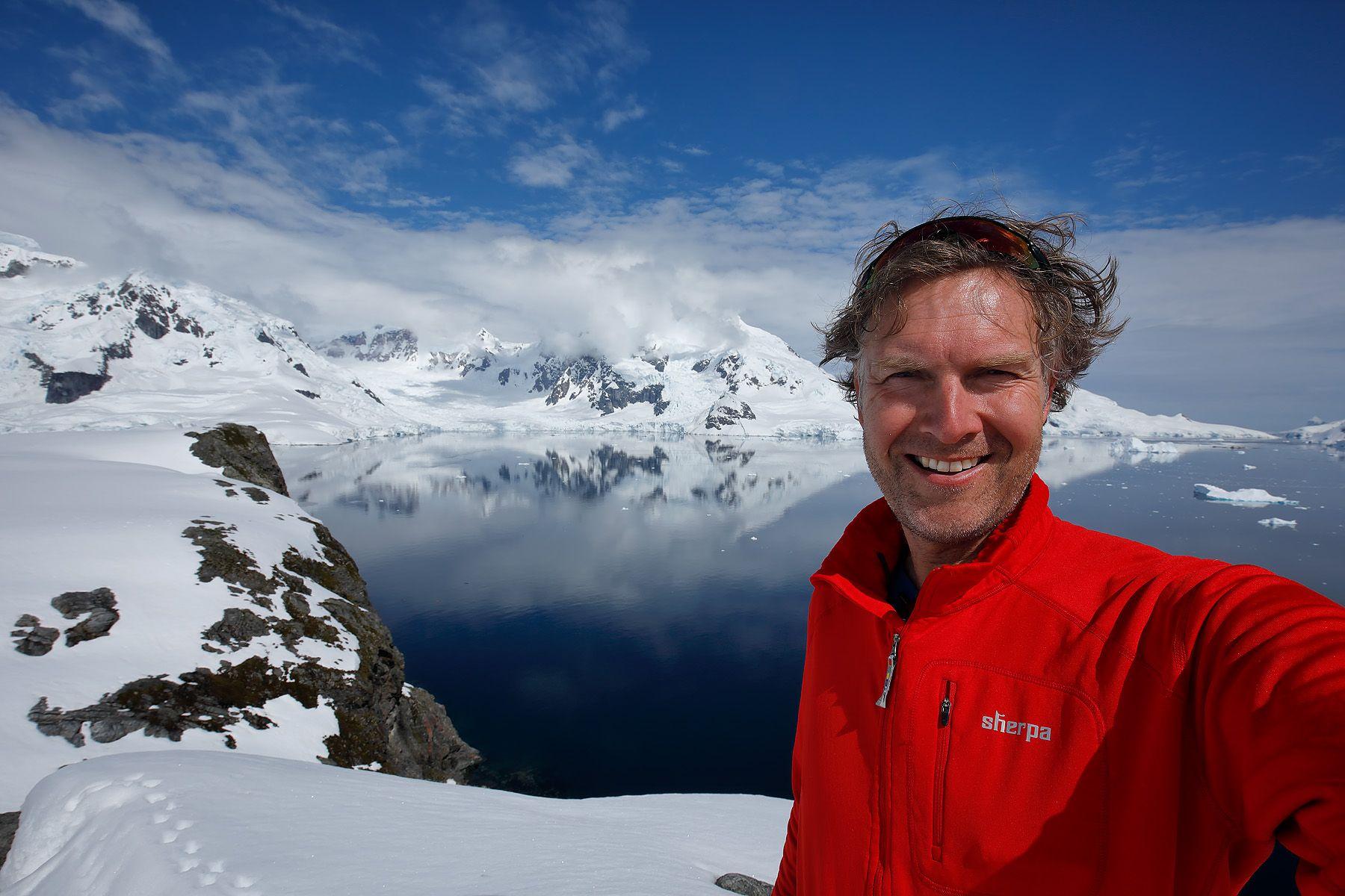Selfie at Almirante Brown_83A5969-Paradise Bay, Antarctica.jpg