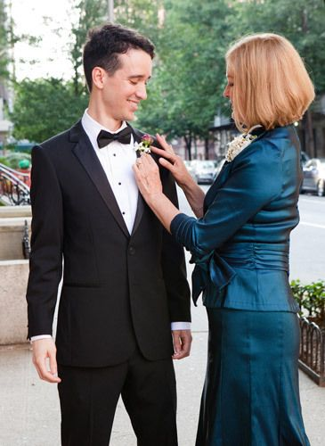 1Laura_Mozes_Photography_New_York_Wedding_2.jpg