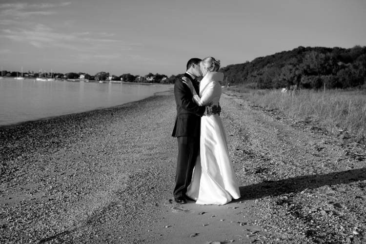 1Kerry___Mike_Weddng_Laura_Mozes_Photography2__0281.jpg