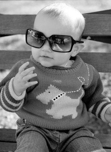 1lyla_glasses.jpg