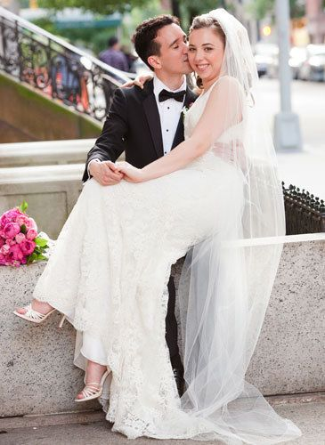 1Laura_Mozes_Photography_New_York_Wedding_1.jpg