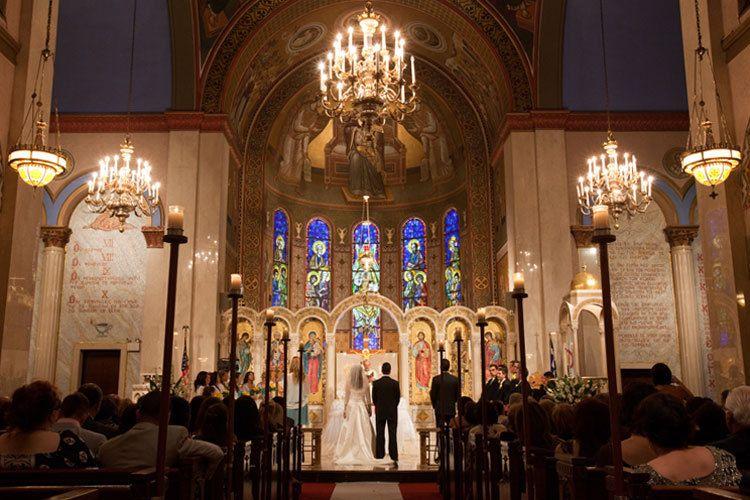1Laura_Mozes_Photography_New_York_Wedding_4.jpg
