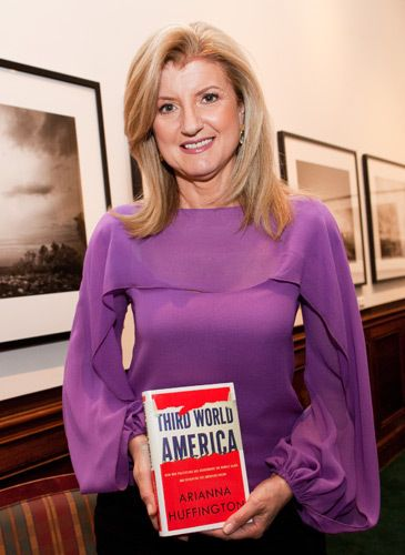 1Laura_Mozes_Photography_Arianna_Huffington.jpg