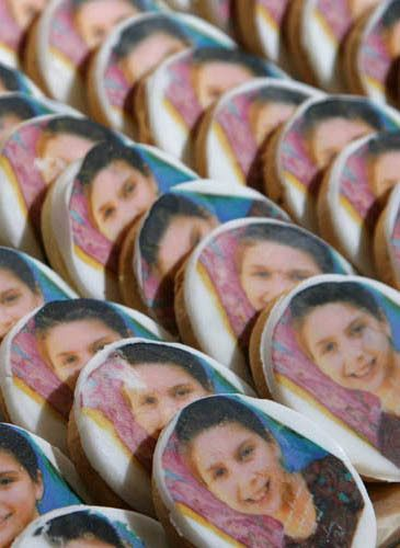 1tali_cookies_web.jpg