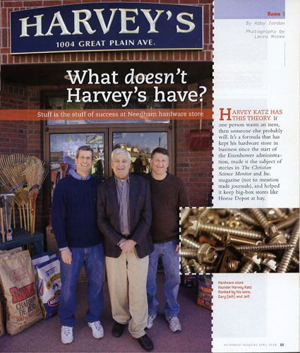 1harvey_s_hardware2.jpg