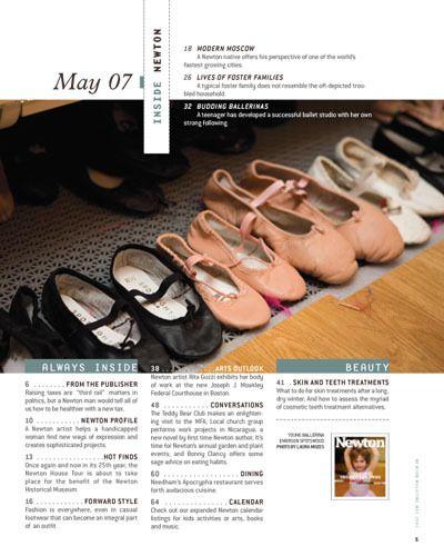 1NWT_May_07_page5.jpg