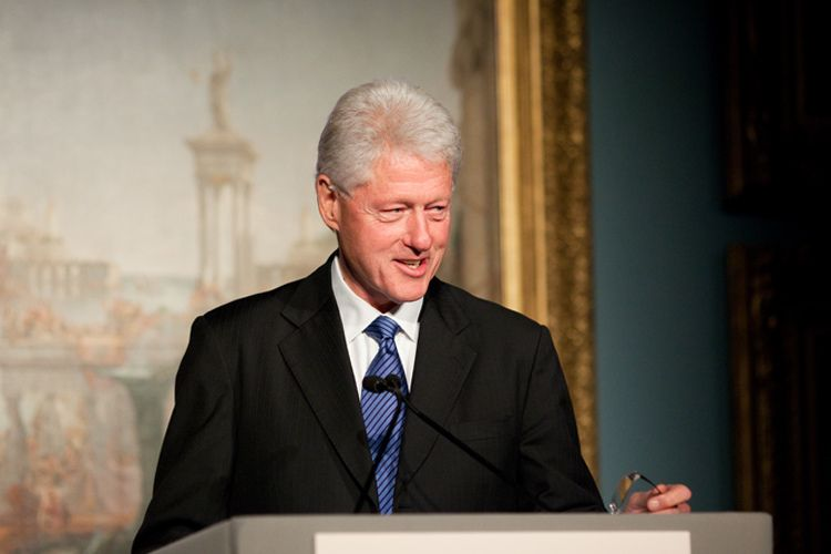 1Laura_Mozes_Photography_NYHS_Bill_Clinton.jpg
