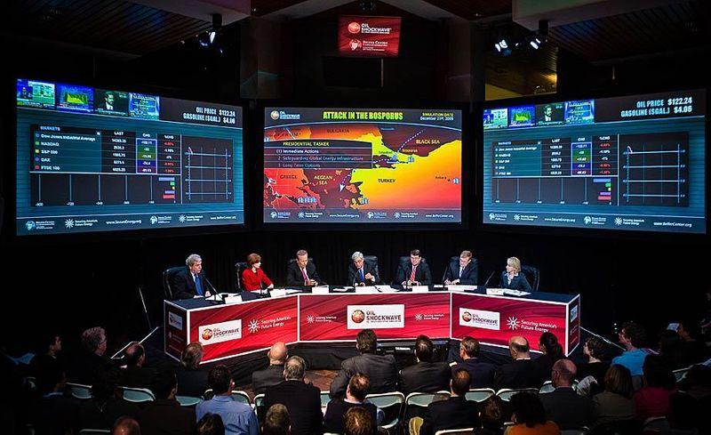 10062_0126_Oil_Shockwave_Harvard.jpg
