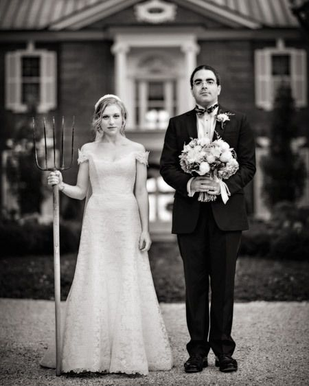 10756_07252_roux_handy_wedding2.jpg