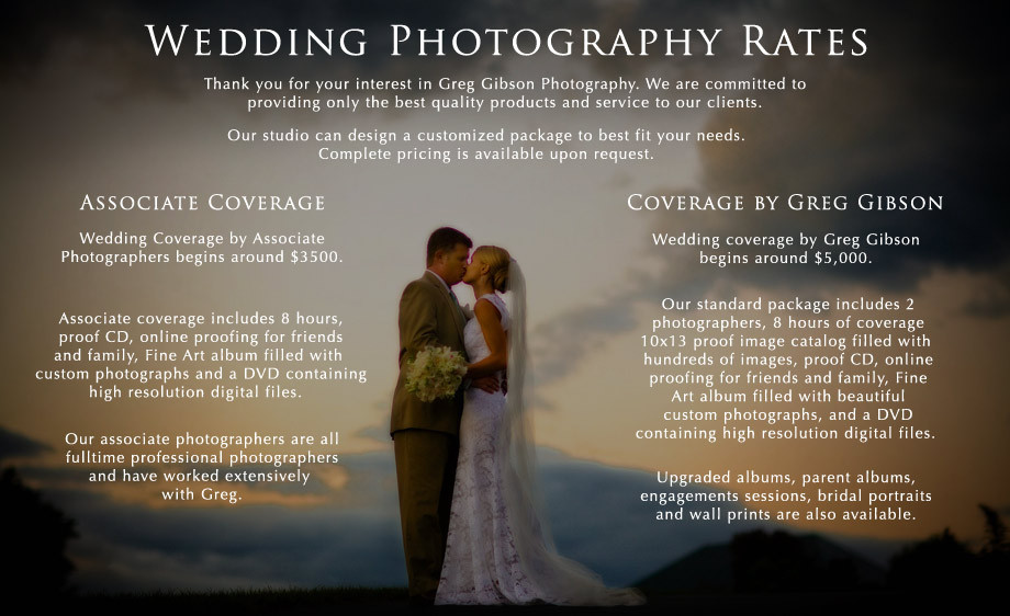 013009125534_1WeddingRates.jpg