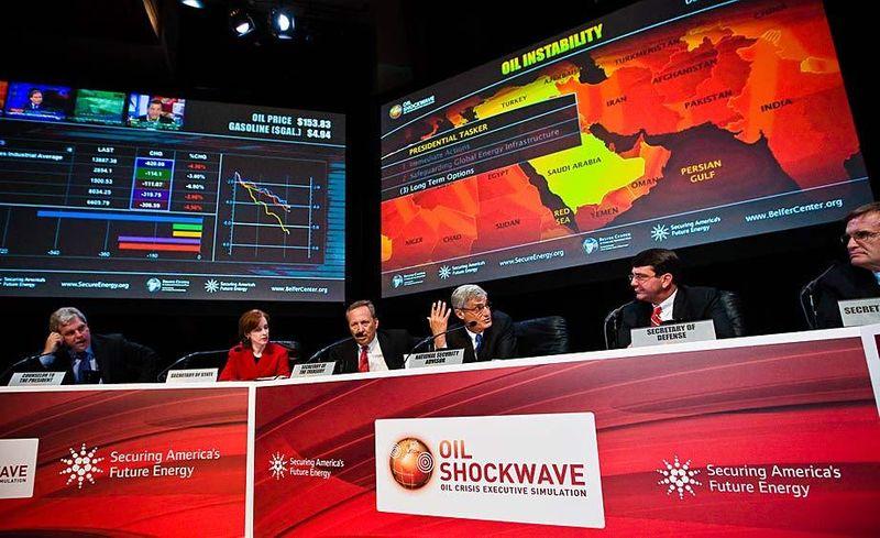 10164_0391_Oil_Shockwave_Harvard.jpg