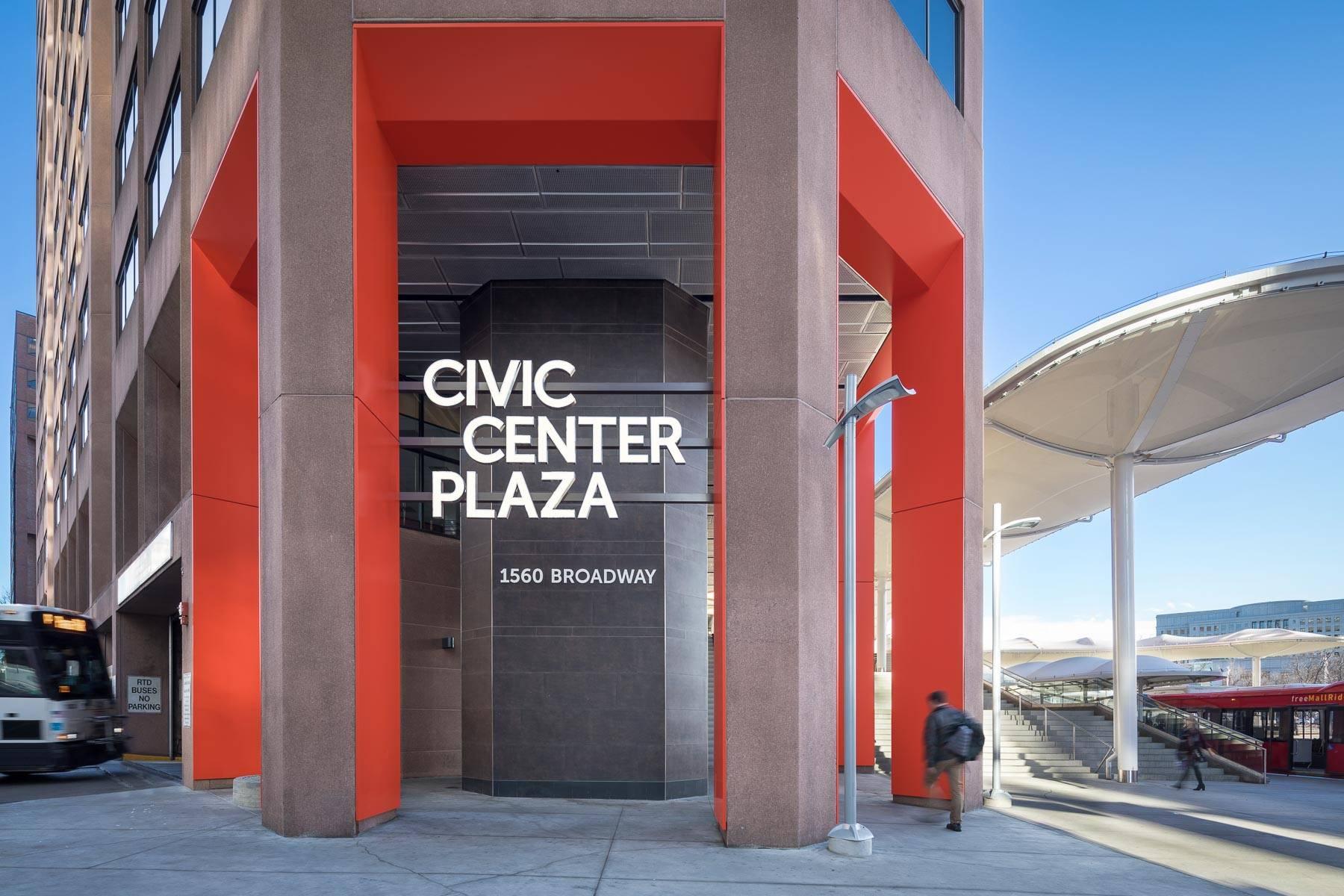 20180109_ESI_Civic_Center_0007.jpg