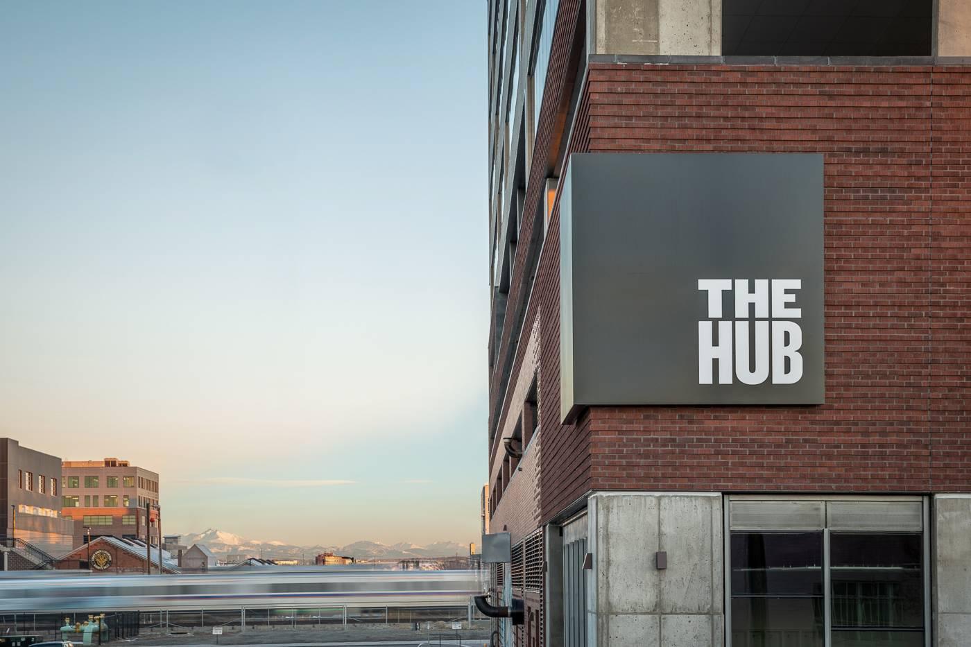 20190317_The_HUB_At_RiNo_0003.jpg