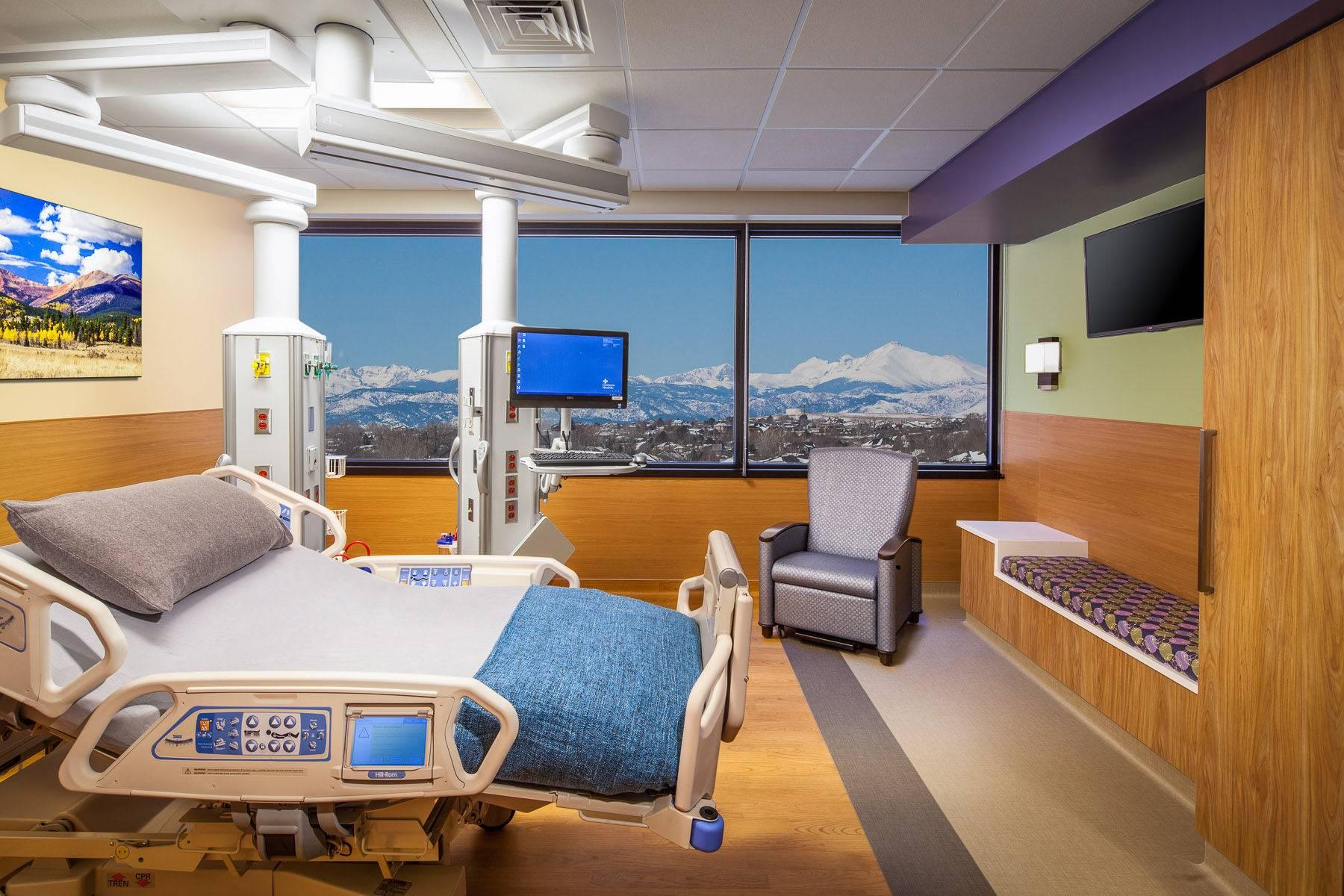 12_1r20150224_st_anthony_health_icu_rm.jpg