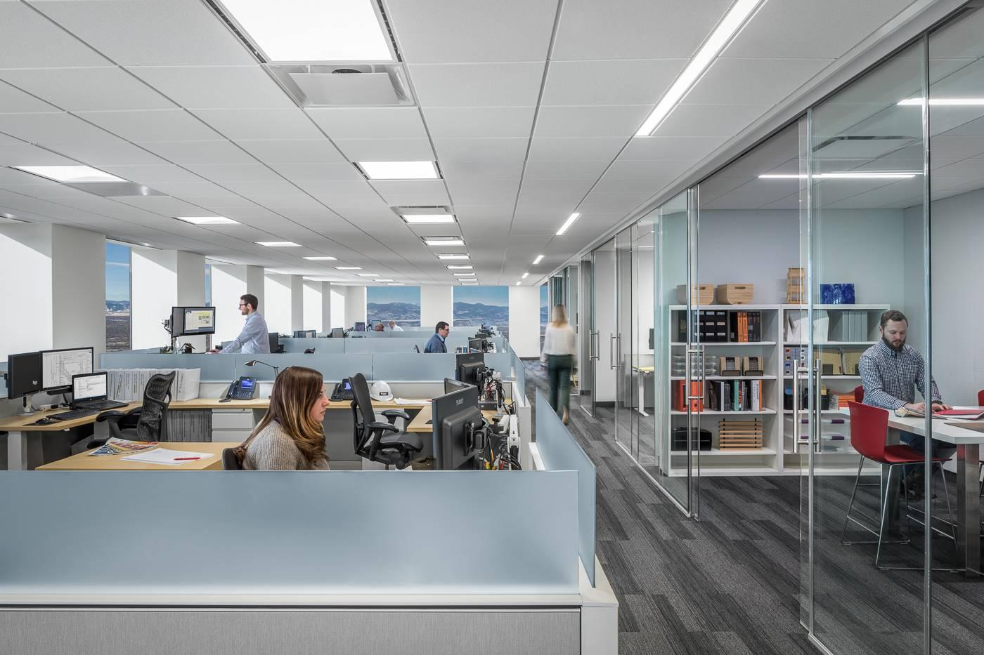 20190115_Page_Denver_Office_0002.jpg