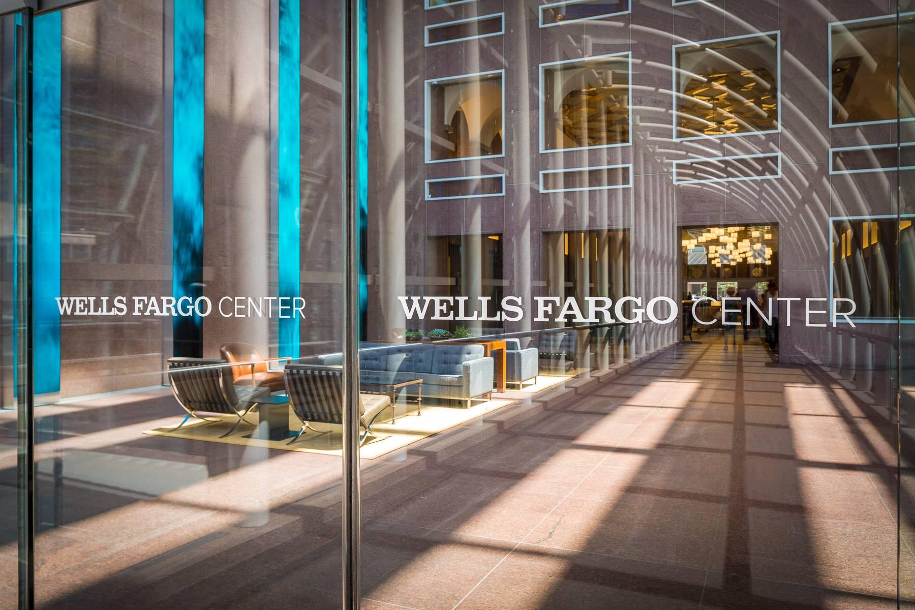 20160719_Wells_Fargo_Post_Install_Finals_0006.jpg