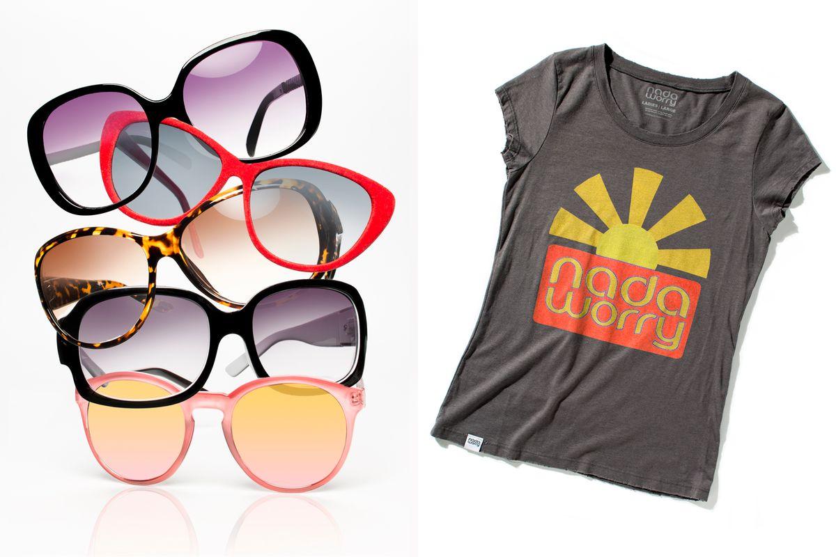 Sunglasses_NadaWorry.jpg
