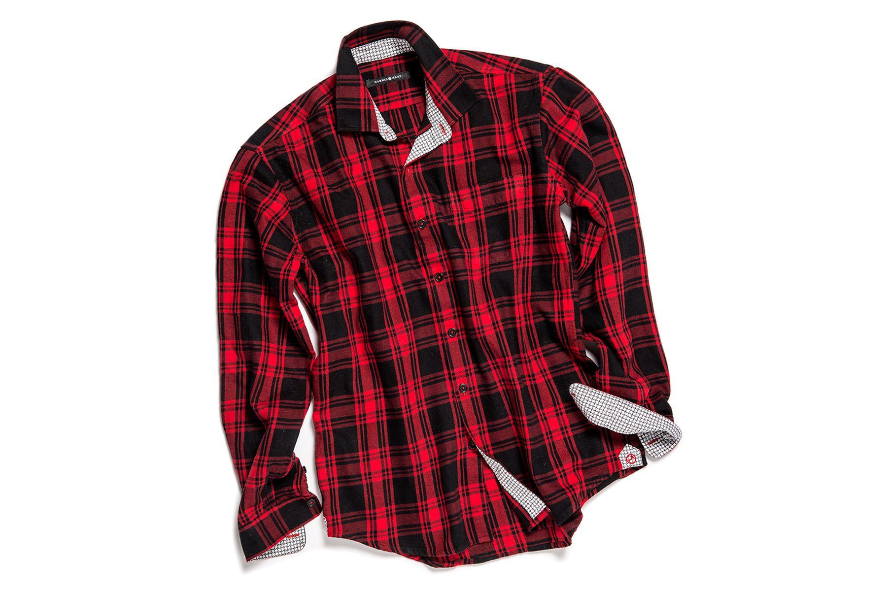MSP_HammerMade_Shirt.jpg