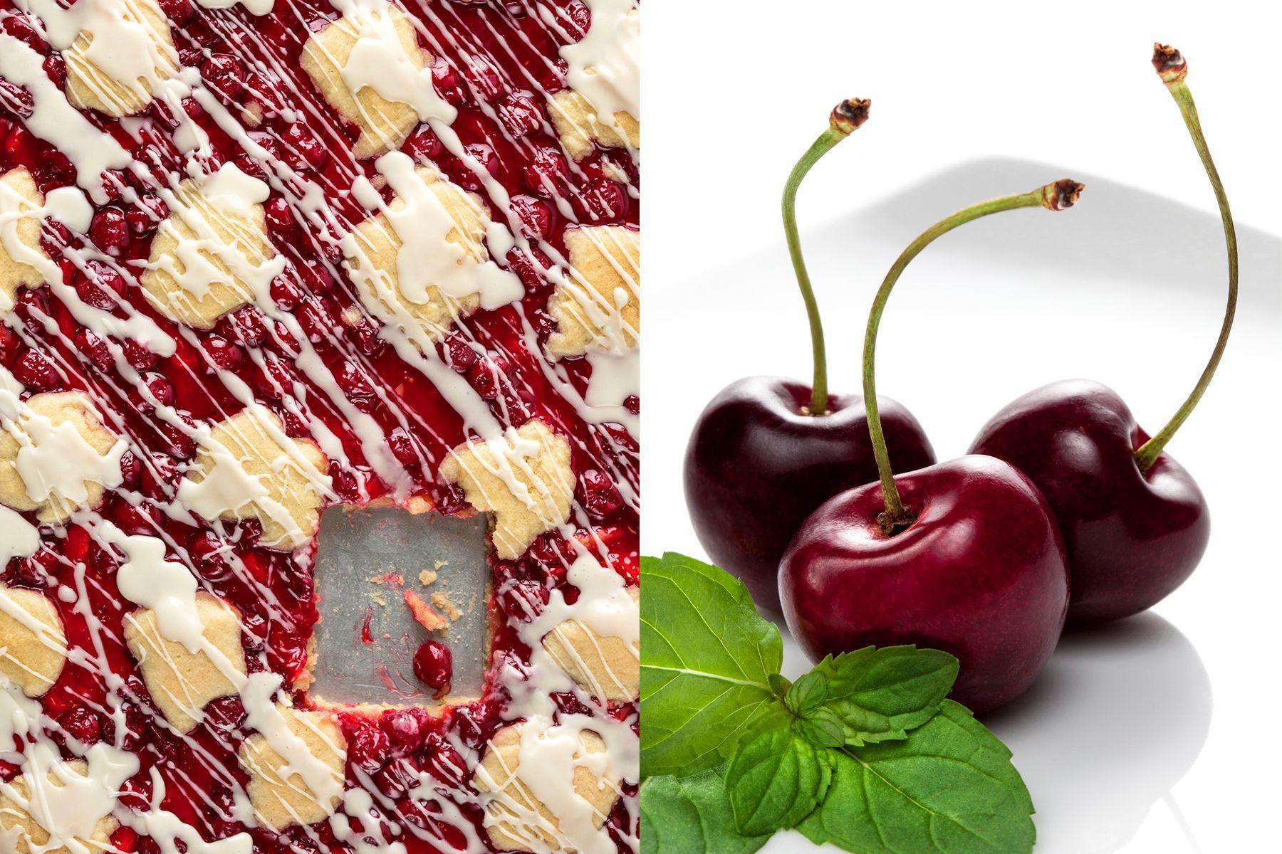 CherryBars_Cherries.jpg