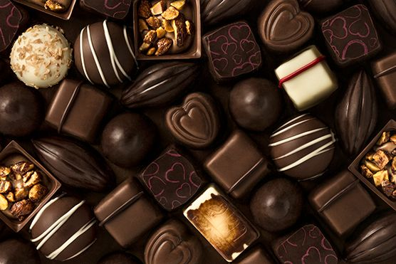 DaskalidesChocolates.jpg