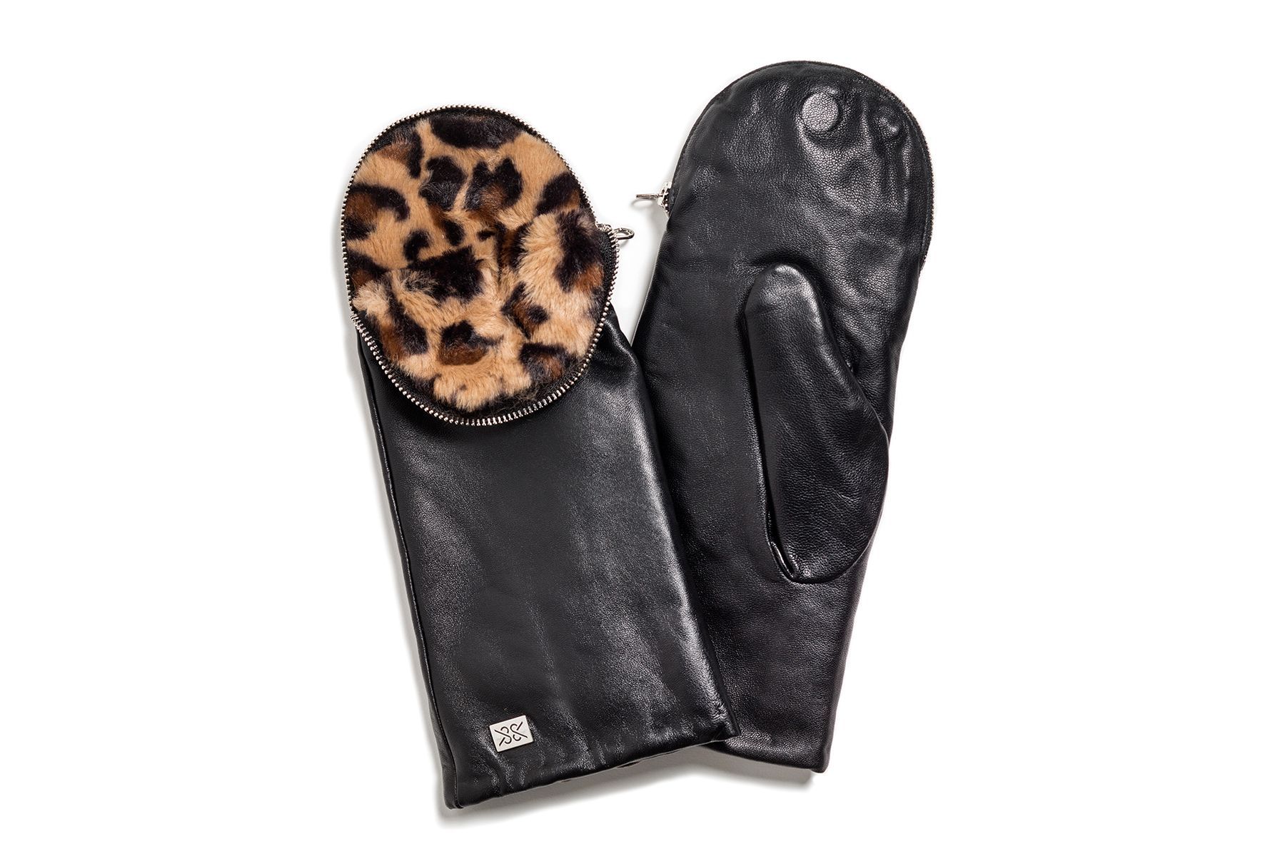 MSP_QueenAnna_Gloves.jpg