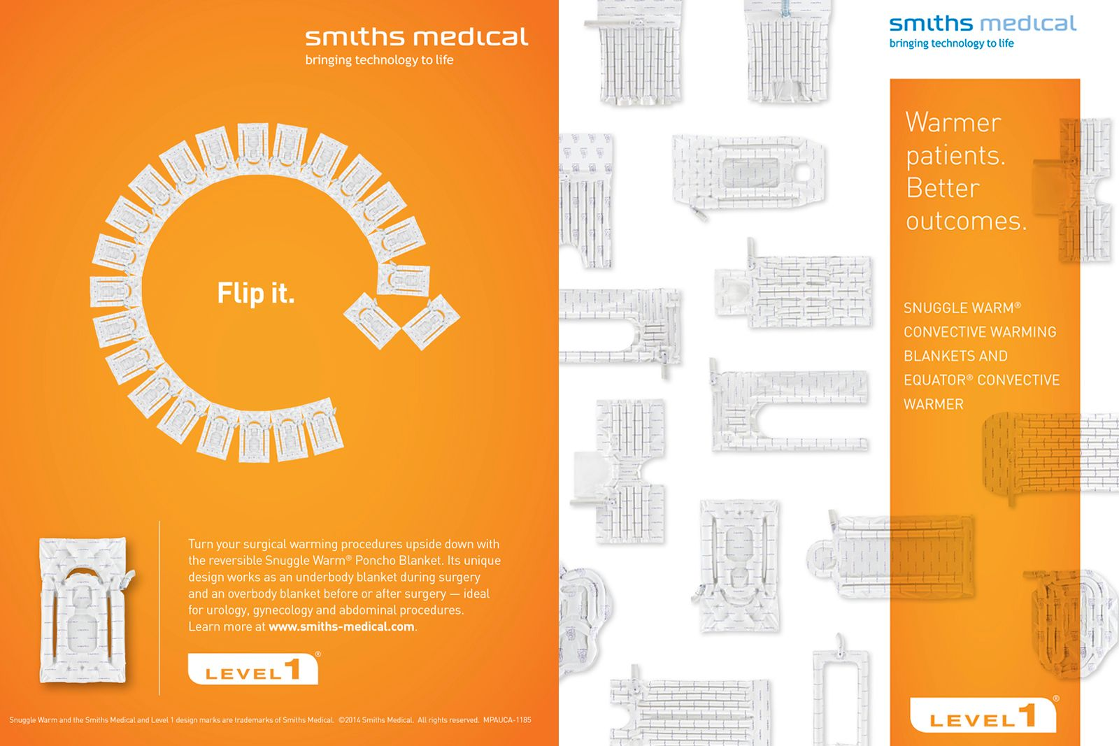Smiths_Medical.jpg