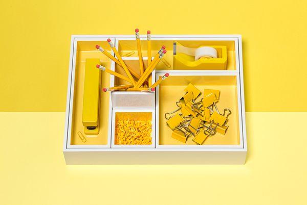 Yellow_Boxes_LOW.jpg