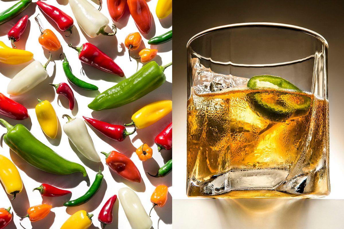 1peppers_drink.jpg