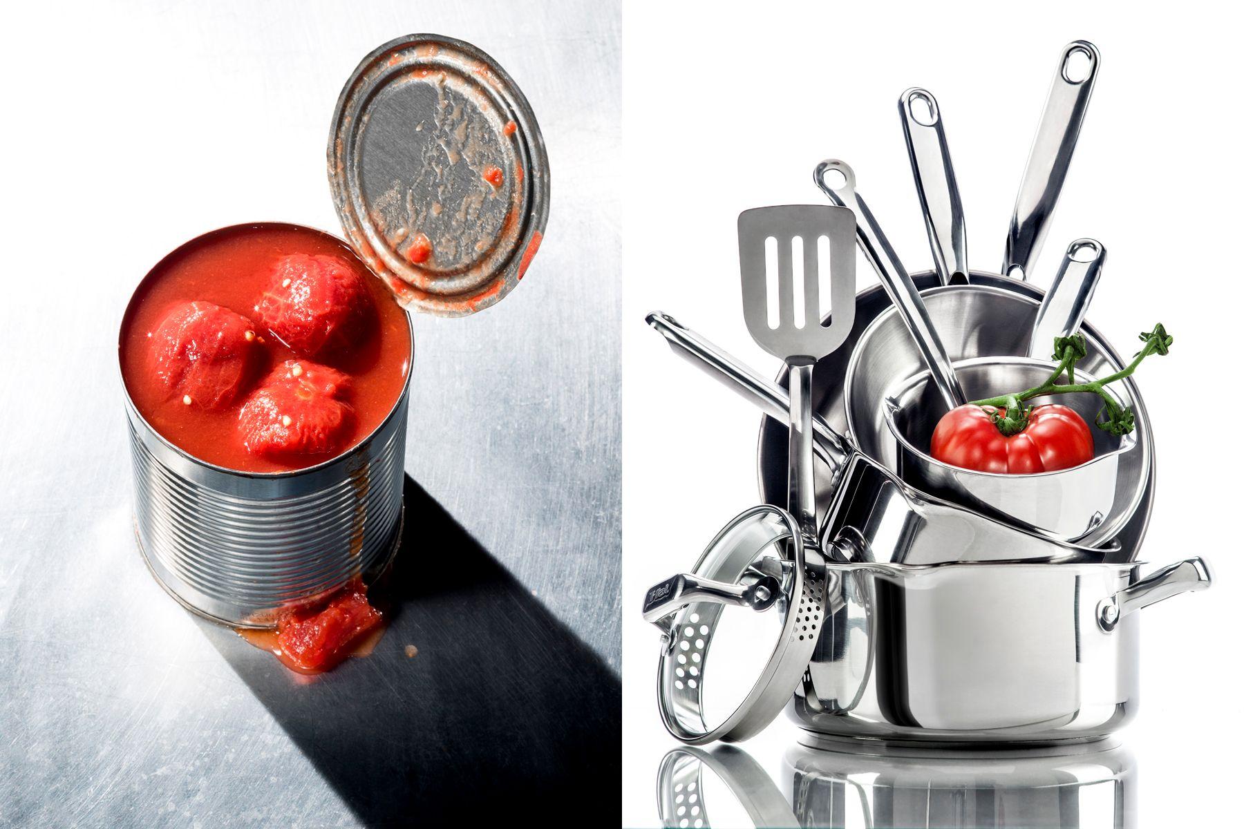 TomatoesPotsandPansWEB.jpg