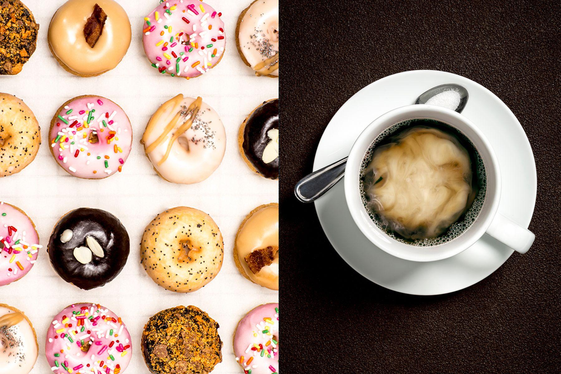 donutscoffee2.jpg