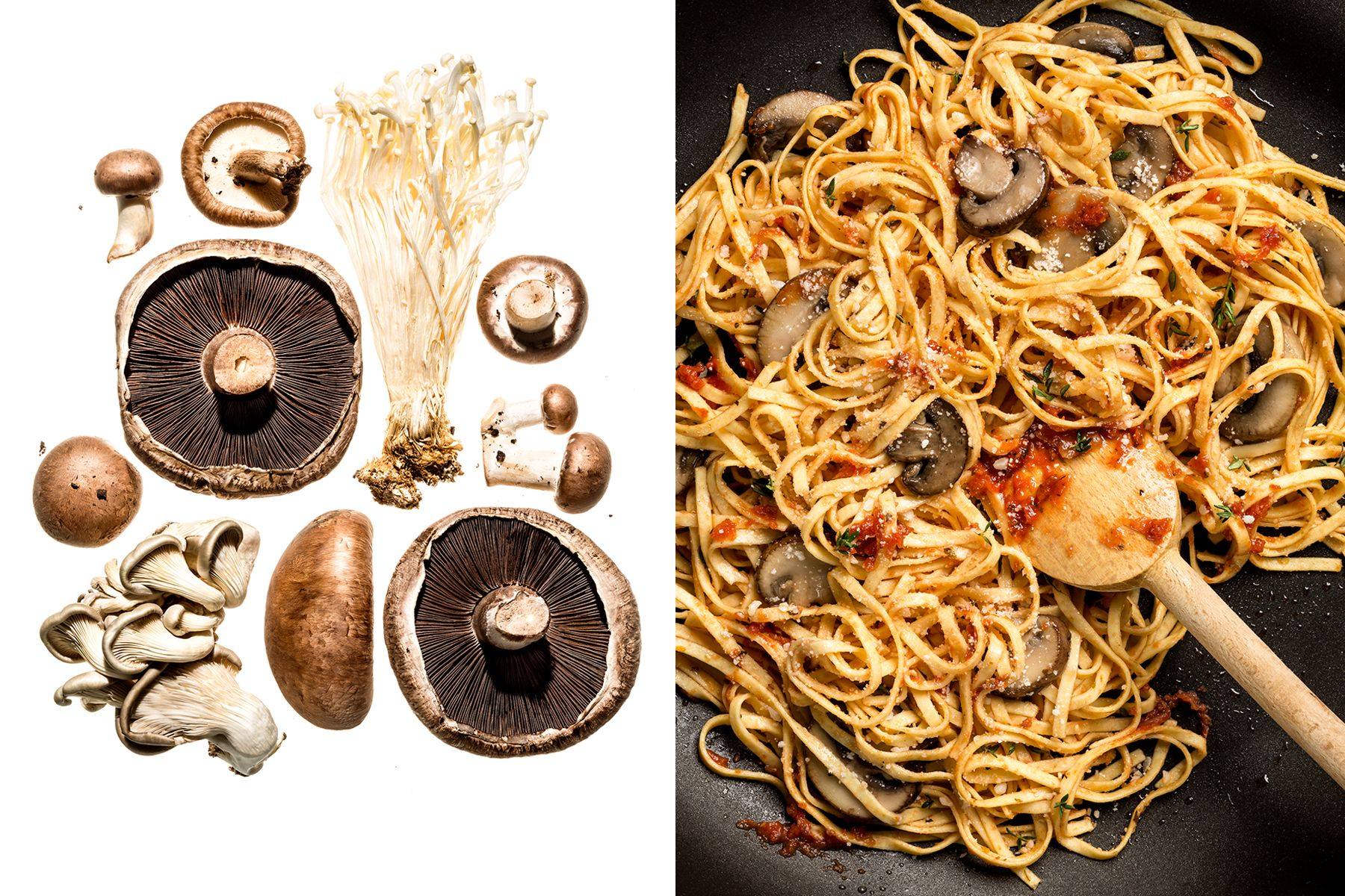 spaghetti_shrooms.jpg
